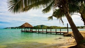 fiji-beach-tours-vacation-packages