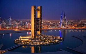 four-seasons-hotel-bahrain